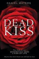 Dead Kiss 0857074504 Book Cover