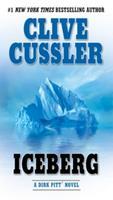 Iceberg 0553146416 Book Cover