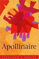 Apollinaire Eman Poet Lib #75 0460882112 Book Cover
