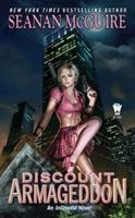 Discount Armageddon 0756407133 Book Cover