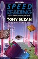 Speed Reading 0452266041 Book Cover