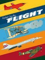 Flight 1406300799 Book Cover