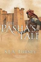 The Pasha's Tale 1511729325 Book Cover