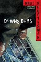 Downsiders 0689839693 Book Cover