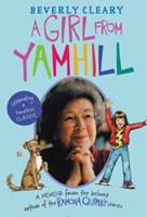 A Girl from Yamhill 0440401852 Book Cover