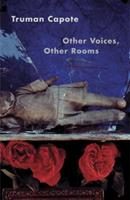 Other voices, other rooms 0451161890 Book Cover