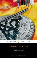 The Sundial 0143107062 Book Cover