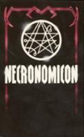 The Necronomicon B00LIRWOLC Book Cover