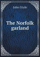 The Norfolk Garland 5518579225 Book Cover