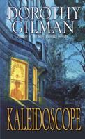 Kaleidoscope 0345448200 Book Cover