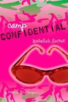 Natalie's Secret 0448437376 Book Cover
