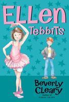Ellen Tebbits 0439239222 Book Cover
