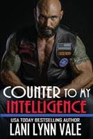 Counter to My Intelligence 151965894X Book Cover