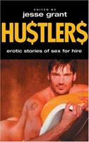 Hustlers: Erotic Stories of Sex for Hire 155583941X Book Cover