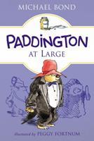 Paddington at Large 0440468019 Book Cover