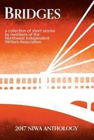 Bridges 1548205087 Book Cover