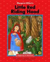 Little Red Riding Hood 0813655951 Book Cover