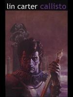 Callisto Volume 1 0743400054 Book Cover