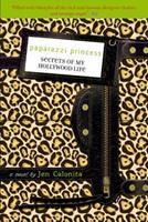 Paparazzi Princess 0316030635 Book Cover
