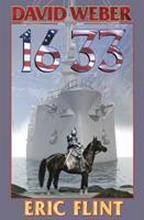 1633 0743471555 Book Cover