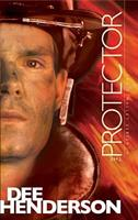 The Protector 0739421433 Book Cover