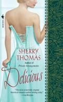 Delicious 0440244323 Book Cover