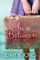 In Between 1600060986 Book Cover