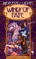 Winds of Fate 0886774896 Book Cover