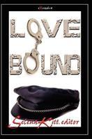 Love Bound 1453800719 Book Cover