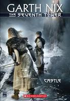 Castle 0439176832 Book Cover
