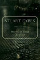 Streets in Their Own Ink: Poems 0374270953 Book Cover