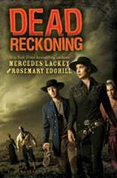 Dead Reckoning 1599906848 Book Cover