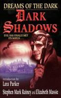 Dreams of the Dark 0061057525 Book Cover
