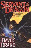 Servant of the Dragon 0812564944 Book Cover