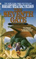 The Seventh Gate 055357325X Book Cover