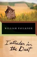 Intruder in the Dust 0679736514 Book Cover