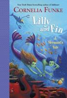 Lilli, Flosse und der Seeteufel. Ein Unterwasserabenteuer. ( Ab 8 J.). 1524701017 Book Cover