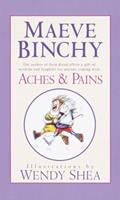 Aches & Pains 1552780996 Book Cover