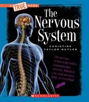 The Nervous System 0531207358 Book Cover