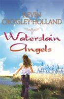 Waterslain Angels 1842556916 Book Cover