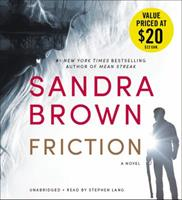 Friction 1478927437 Book Cover