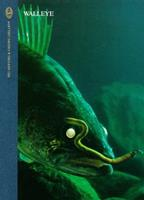 Walleye (The Hunting and Fishing Library)