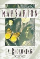 A Reckoning: A Novel 0393316211 Book Cover