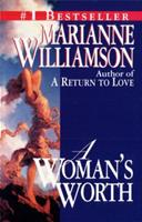 Woman's Worth 0345386574 Book Cover