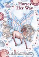 Horses Her Way 0312562799 Book Cover