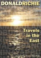 Travels in the East 1933330619 Book Cover