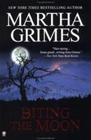Biting the Moon 0805056211 Book Cover