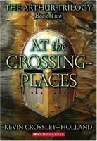 At The Crossing Places 0439265983 Book Cover