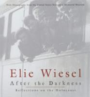 After the Darkness: Reflections on the Holocaust 0805241825 Book Cover