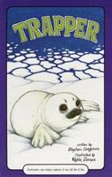 Trapper (Serendipity Books) 0843105879 Book Cover